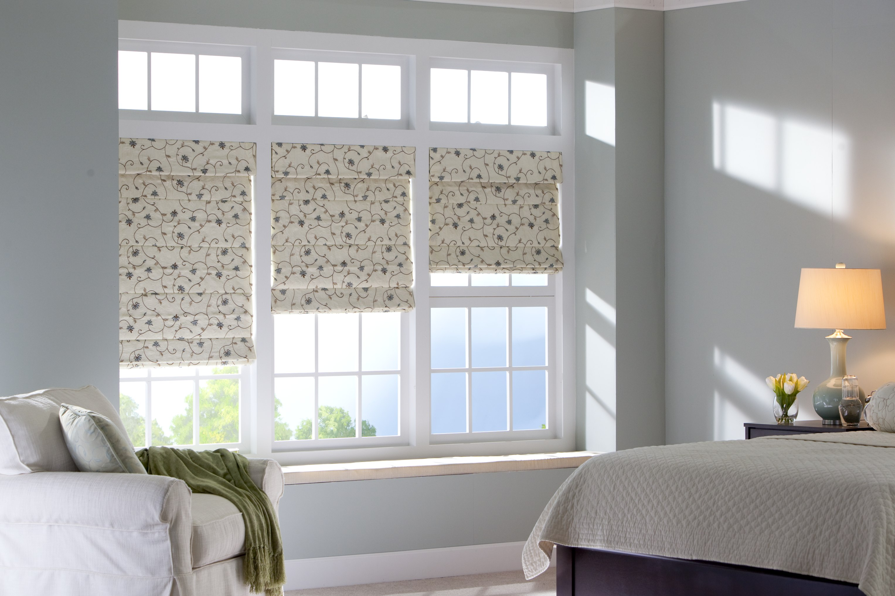 meme your of trend windows awesome curtains pic and tfile uncategorized or bamboo blinds shades ideas