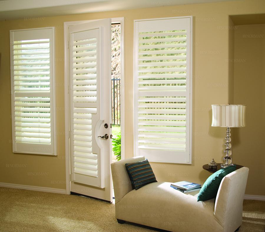 sliding glass door roller shades of custom window