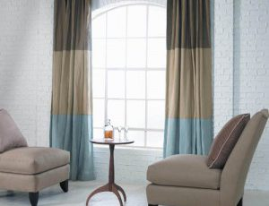 How To Choose Drapes for Your Newly Decorated Home
