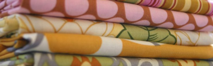Your Older Window Treatments Can Look Amazing Again